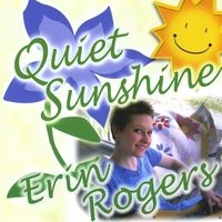 Quiet Sunshine CD